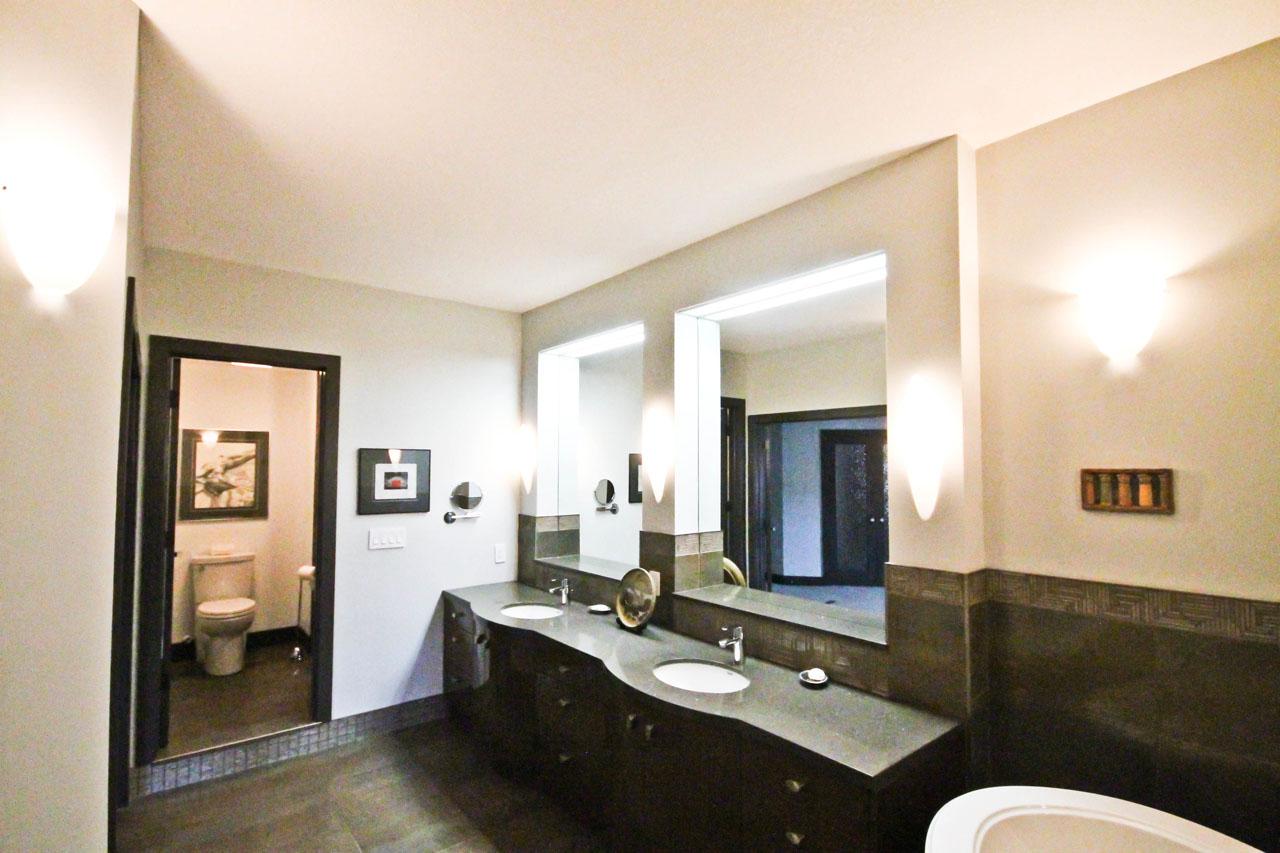 Regina condo ambiente interior design for Interior decor regina