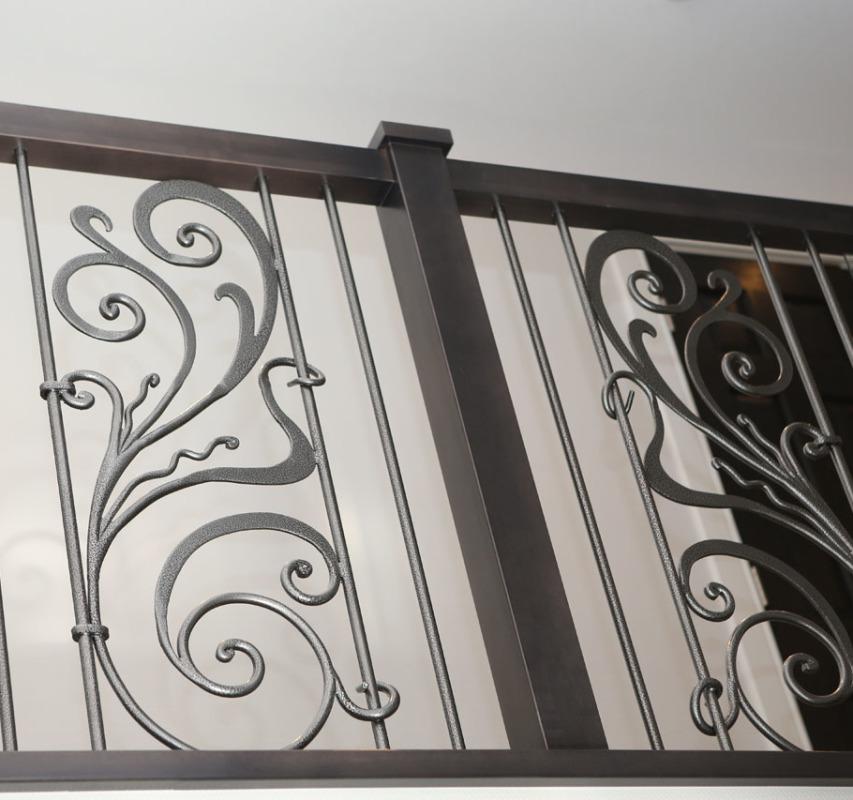 Ambiente Interior Design Regina