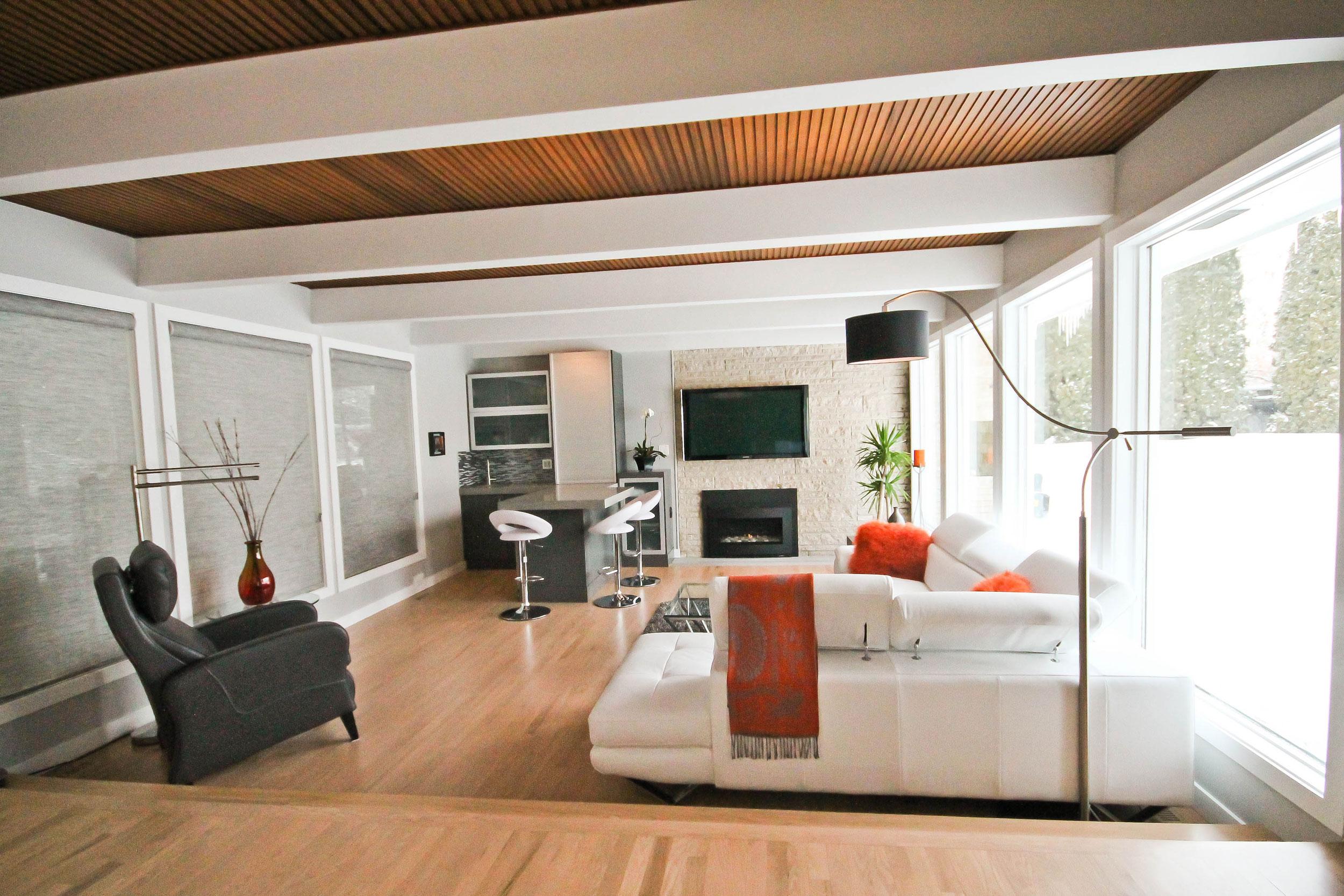 Ambiente interior design for Ambiente design