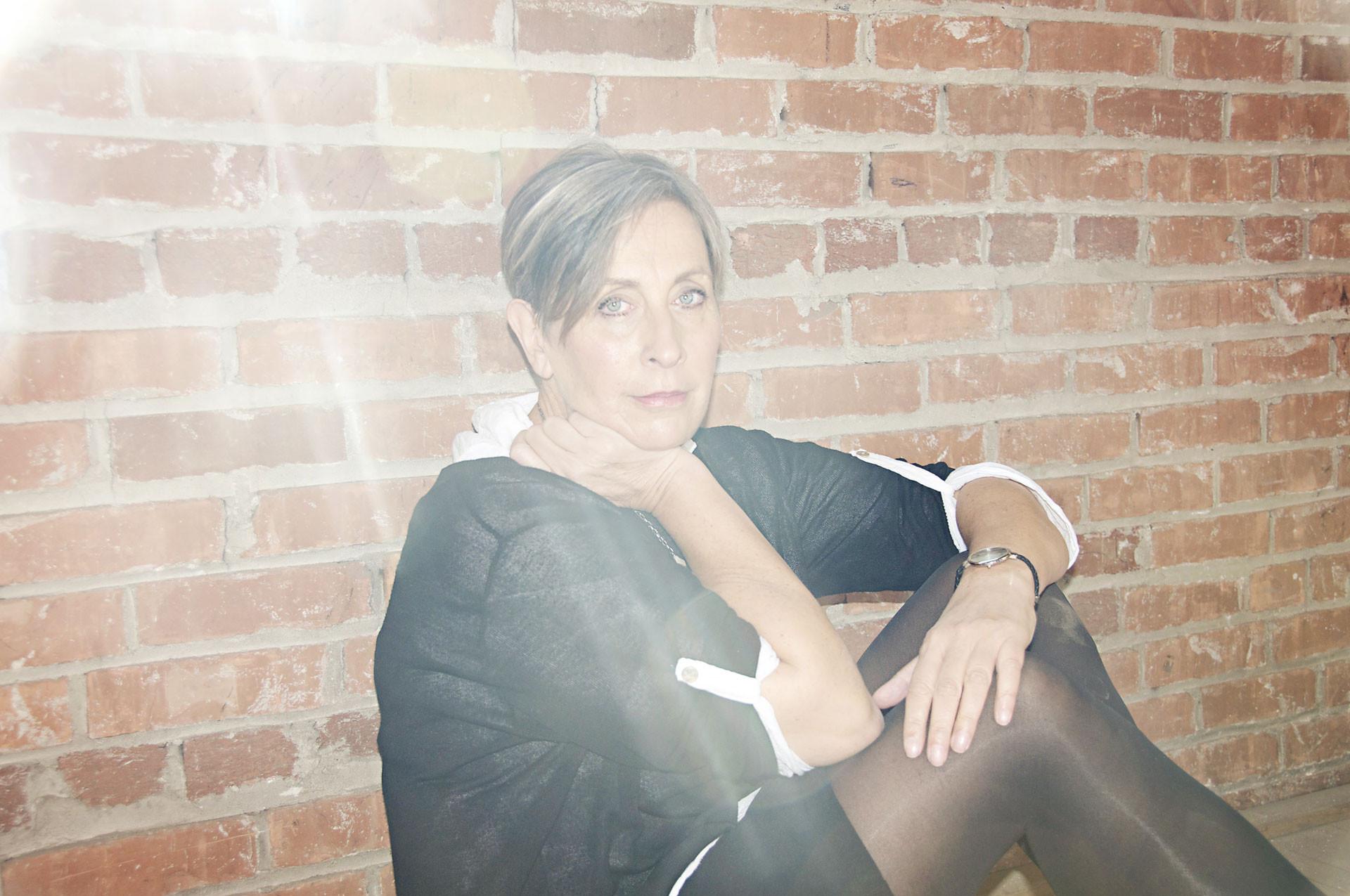 Gisela Boersch